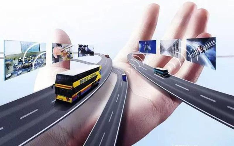 4G监控能用手机流量卡吗