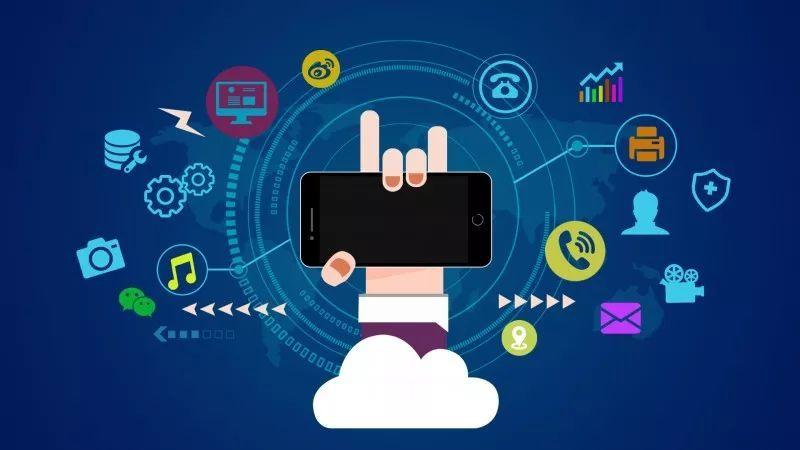 物联网卡号段有哪些 移动联通电信物联卡号段差别