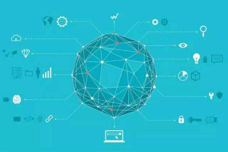 物联卡之家:移动物联网卡 如何构建一个安全的物联网