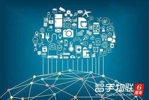 目前市场上的自动售货机联网主要是物联卡、插网线两种,中互联流量提供的移动、电信、联通物联卡就能够为自动售货机实现联网功能。[安徽银通物联公司