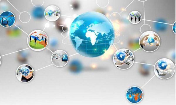 物联网安全的解决方案(物联网安全解决方案有哪些关键技术)